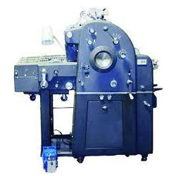 ab 360 chain equipment Printing model delivery dick