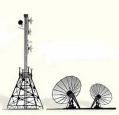 Local Mobile Service Provider