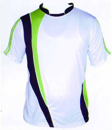 T Shirt Design Ideas For Sports