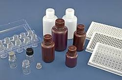 Labware Products