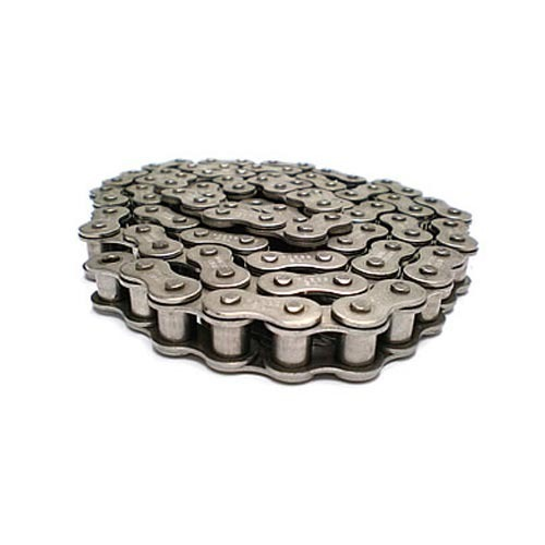 Motorcycle chain - motorcycle chain 500x500