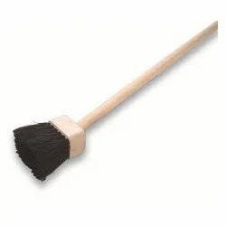 Tar Brush