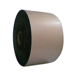 One Time Carbon Paper Rolls