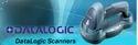 Data Logic Scanners