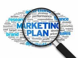 Social Media Marketing - SMO