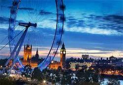United Kingdom Student Visa Services