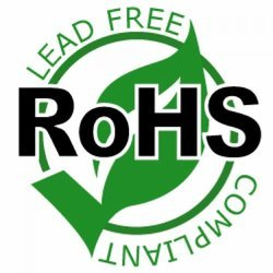ROHS Legislation