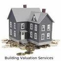 Building Valuation Services