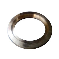 PB1 Phosphor Bronze Worm Wheel