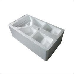 Expanded Polystyrene Molded
