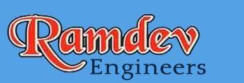 Ramdev Engineers
