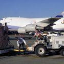 Air Exports Service