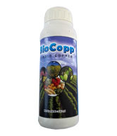 Biocopp Fertilizers