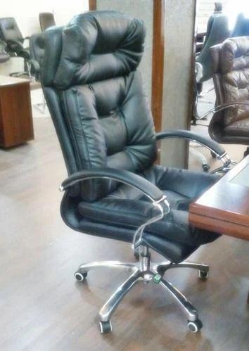 Ishwar Furniture Decorators New Delhi Manufacturer Of Repairs