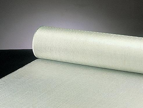 Glass Fibre Cloth Prepreg View Specifications Amp Details
