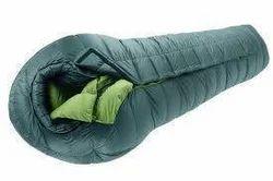 Sleeping Bag Rental Services