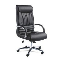 Olivia  Executive Office Chair