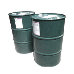 Non Sulfur Non Phosphorus Anti Wear Additive