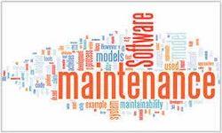 Perfective Software Maintenance
