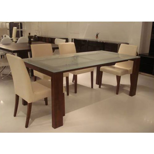 225 & Designer Dining Table