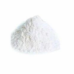 Toluidine Derivatives  (N-Ethyl-O)