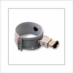 Band Heating Element