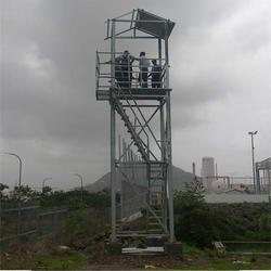 MS Watch Tower