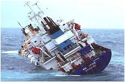 Marine Hull Policy
