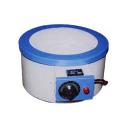 Heating Mantle BTI-19