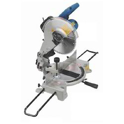 Miter Saw Degree Cutter