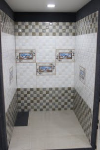 Bathroom Designs Tiles Wall, Pictures Of Tiled Bathrooms Designs