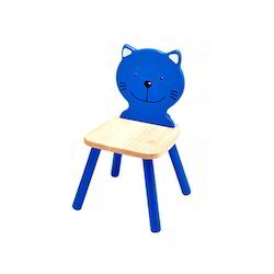 Kids Animal Furniture