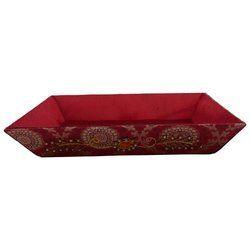 Designer Wedding Trays
