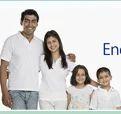 Endowment Plan