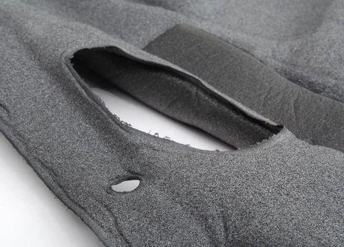 Car Bonnet Fabric at Rs 60/square feet(s) | Automotive Fabrics | ID:  8411435488