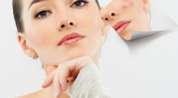Make Up Beauty Services