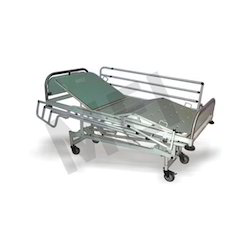 Ccu ICU Bed Motorized