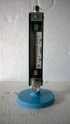 rotameter working principle pdf free