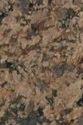 Krystal Brown Granite Stone