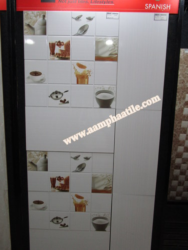 Kitchen Tiles Johnson India johnson kitchen tiles - view specifications & details of kitchen