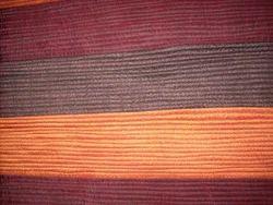 Silk Fiber Quilt