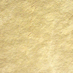 Limestone Limestone Manufacturers Suppliers Amp Exporters
