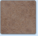 Choco-Brown Tile