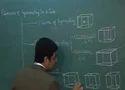 Intermediate Chemistry Coaching Classes