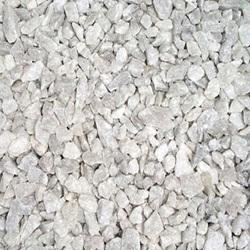Marble Chips In Kishangarh Rajasthan India