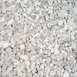 Marble Chips In Kishangarh Rajasthan India