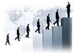 IT Industry Placement Services