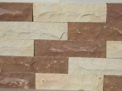 Walling Stone Sand Stone