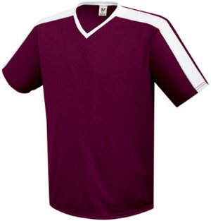 53e85c21348 Wholesale Plain Soccer Jersey | Gag Wears | Manufacturer in ...