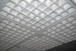 Beautiful False Ceiling U0026 Material   False Ceiling Armstrong Wholesale Supplier From  Ahmedabad